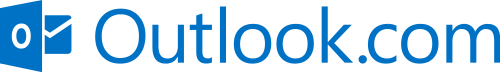 Logo de Outlook