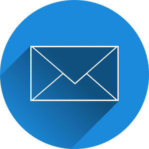 correo electronico de Outlook
